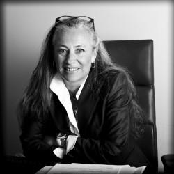 Cathy GELER